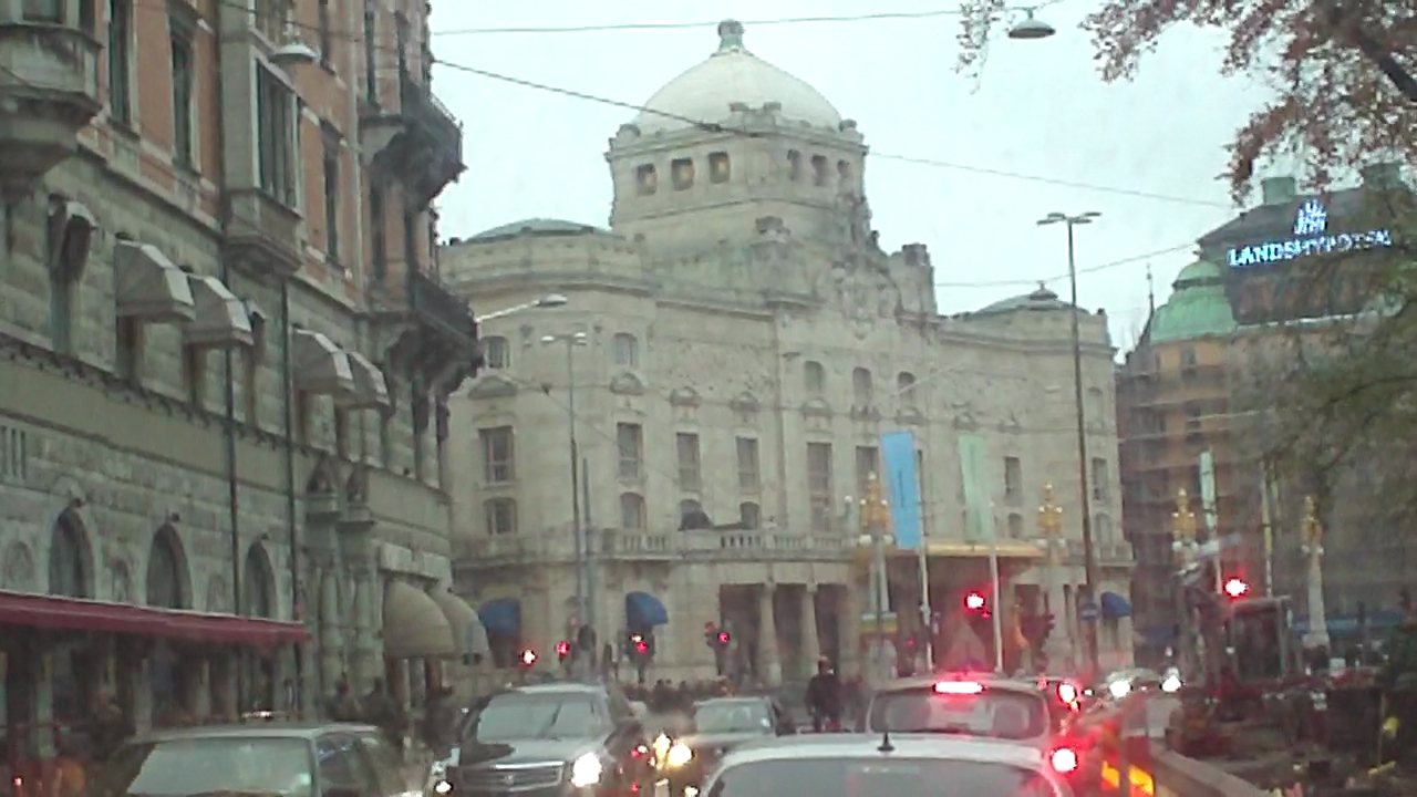 Foto: User: (WT-shared) Ypsilonatshared at wts wikivoyage